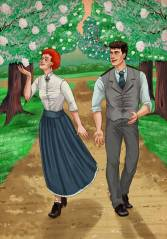 anne_shirley_and_gilbert_blythe_by_mcdalek_d68jqoi-pre