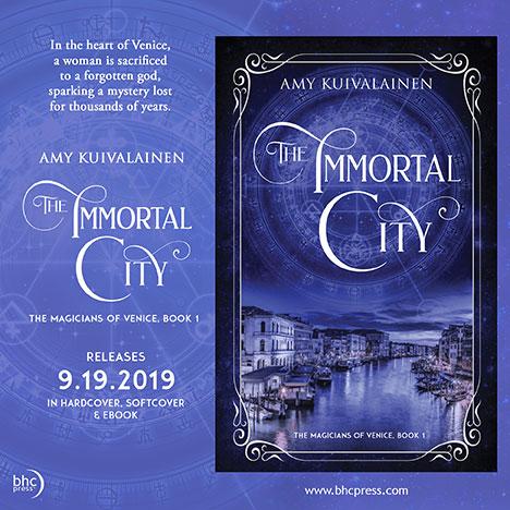 Ad Graphic_The Immortal City.jpg