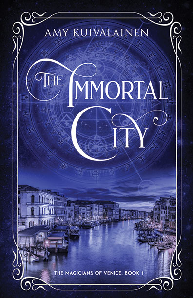 Cover_The Immortal_City.jpg