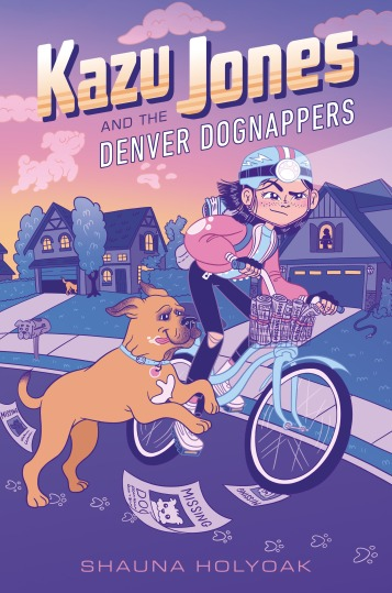 Kazu Jones and the Denver Dognappers (1).jpg