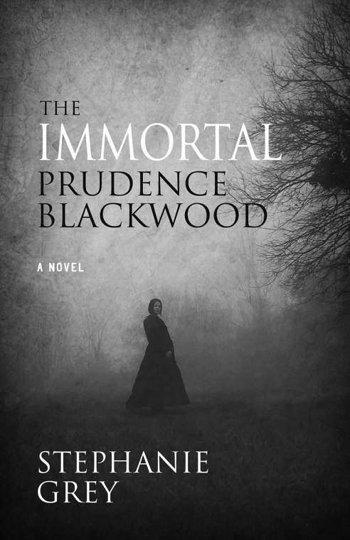 Prudence_Blackwood_SGrey_FC_WEB.jpg