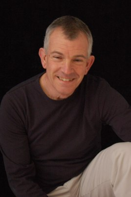Robert Crouch Author Image.jpg