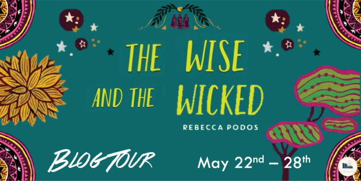 tour banner (1).png