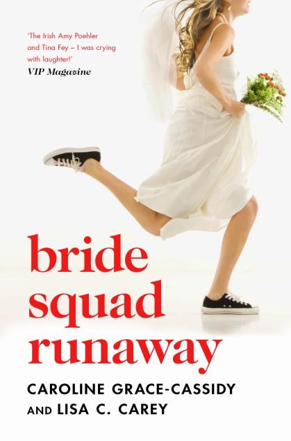 Bride Squad Runaway_RGB