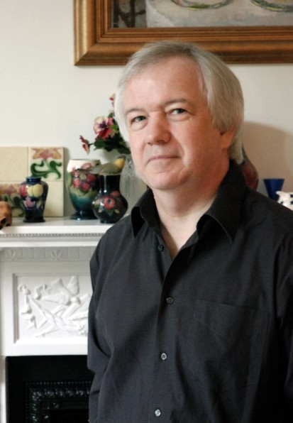 Christopher Bowden Author Picture (1).jpg
