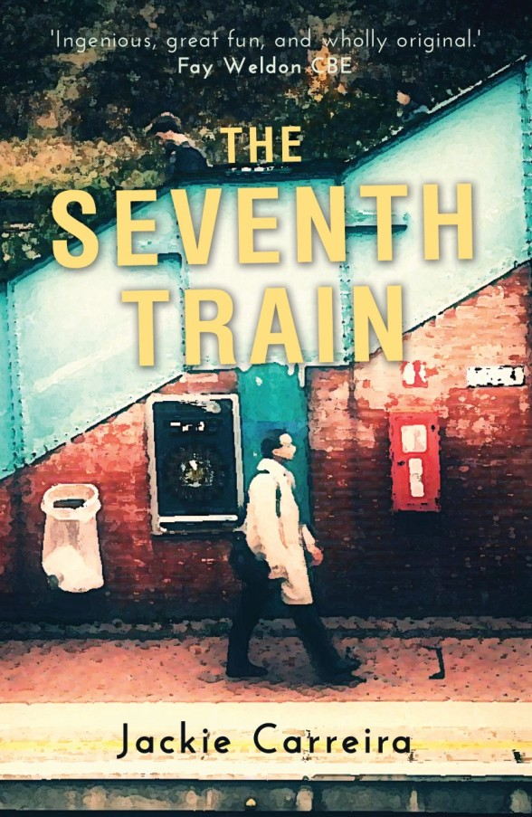 FINAL The Seventh Train Cover .jpg