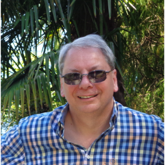Aidan-K-Morrissey-Author.png