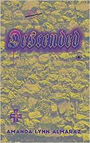 descendedcover1