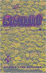 descendedcover1