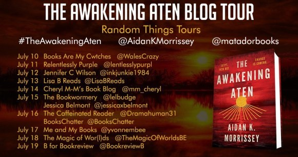 FINAL Awakening Aten BT Poster.jpg