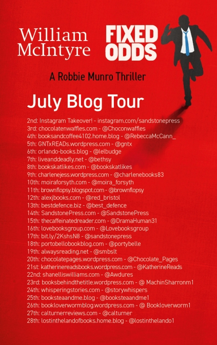Fixed Odds Blog tour banner.jpg