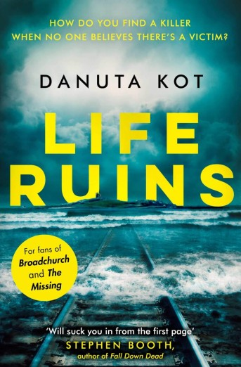 Life Ruins Cover.jpg