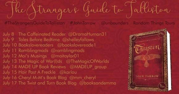 The Strangers Guide BT Poster .jpg