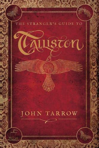 The Stranger's Guide to Talliston Cover .jpg