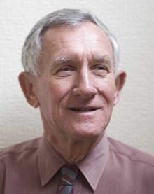 Rolf Richardson Author Picture .jpg