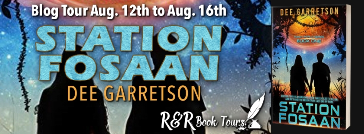 Tour Banner (4).jpg