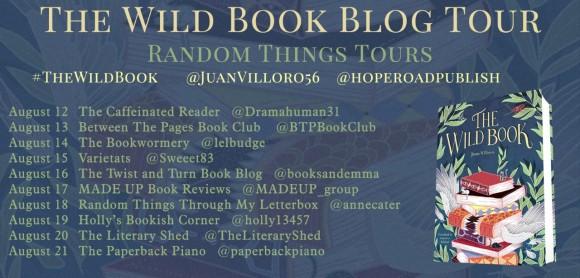 Wild Book BT Poster .jpg