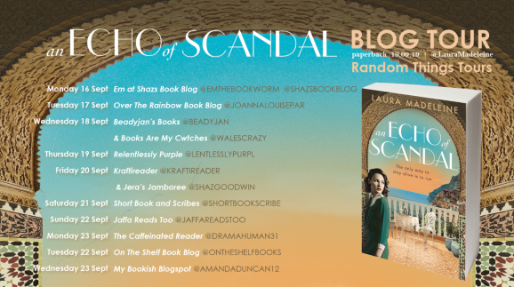 An Echo of Scandal BT Poster .png