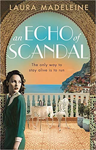 An Echo of Scandal Cover .jpg