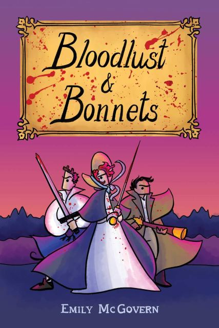 Bloodlust and Bonnets Cover .jpg