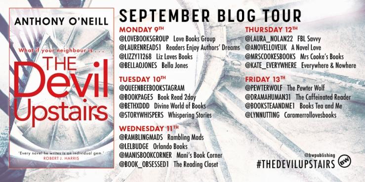 Devil_blog tour tile