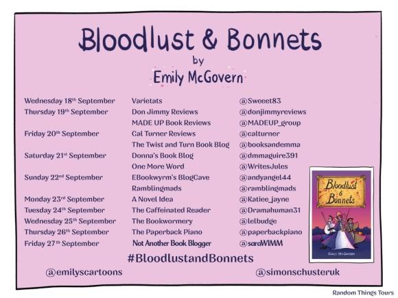 FINAL Bloodlust BT Poster .jpg