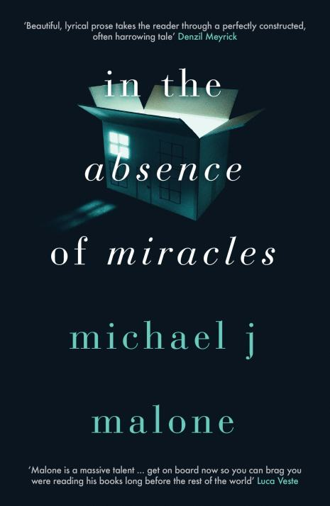 In The Absence of Miracles Final Jacket .jpg