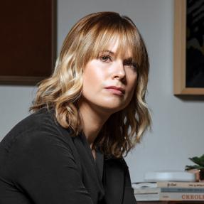 Lara Prescott Author Pic.png