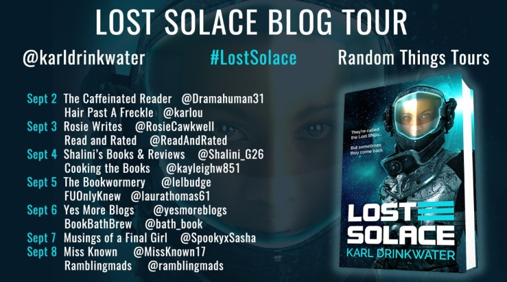 Lost Solace BT Poster .jpg