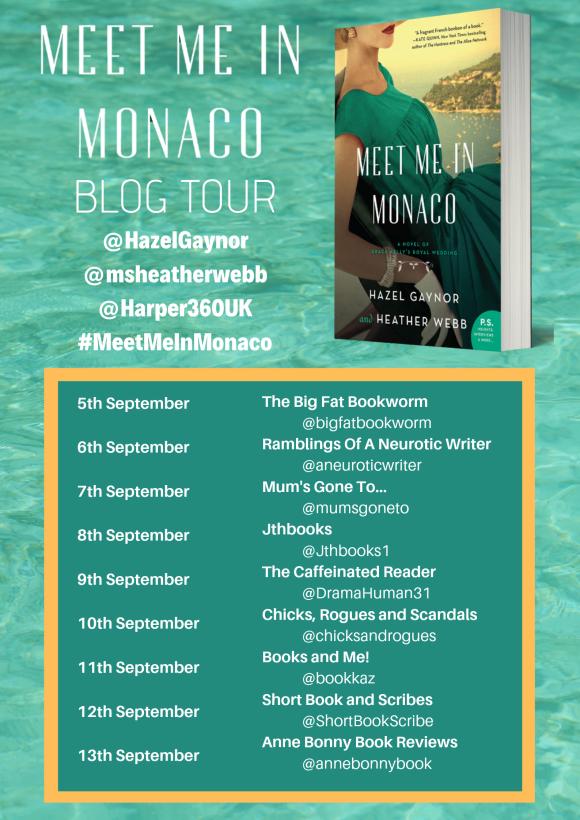 Meet Me in Monaco Blog Tour (3) (1).png