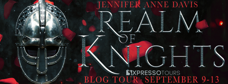 RealmofKnightsTourBanner.png