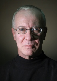 Richard T. Ryan Author Image.jpg