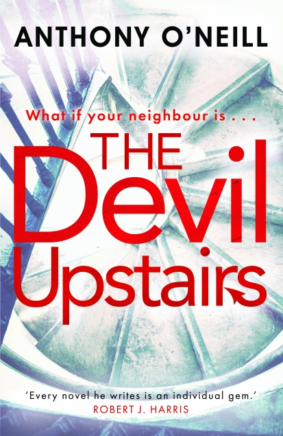 The Devil Upstairs_cover.jpg
