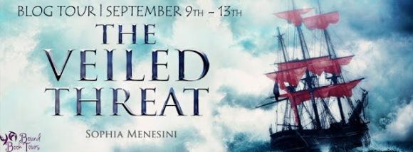 The Veiled Threat tour banner.jpg