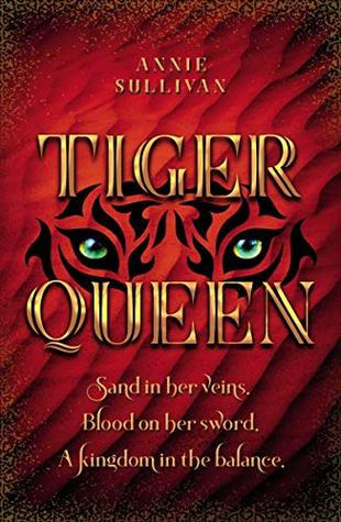 TigerQueen-Cover.jpg