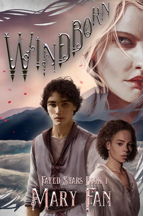Windborn EBOOK small.png