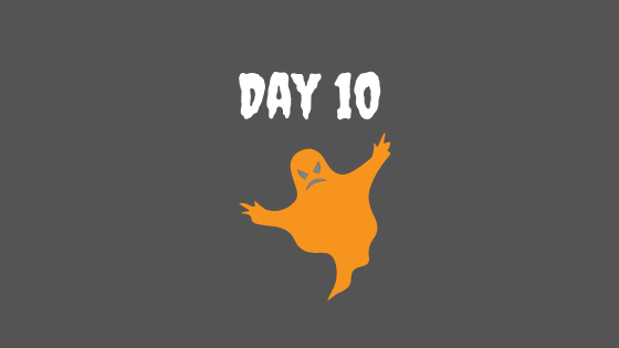 Day 1 (10).png