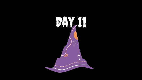 Day 1 (11).png