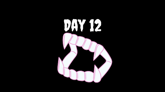 Day 1 (12).png