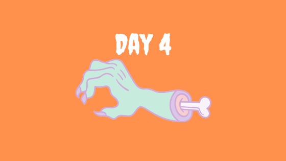 Day 1 (2).png