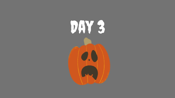 Day 1 (3).png