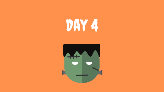 Day 1 (4).png