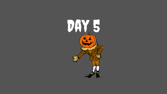 Day 1 (5).png