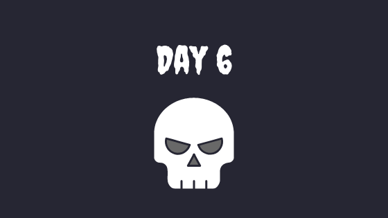 Day 1 (6).png