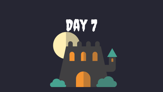 Day 1 (7).png