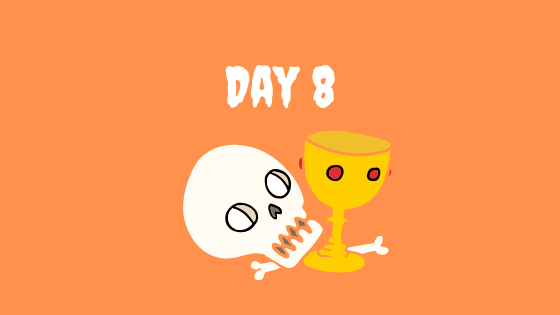 Day 1 (8).png