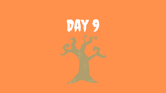 Day 1 (9).png