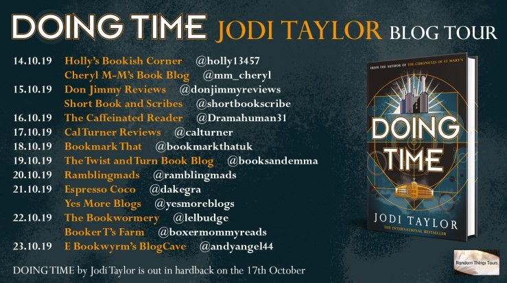 Doing Time Blog Tour Poster (1).jpg