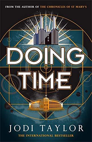 Doing Time Cover .jpg