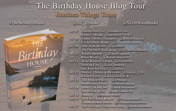 Final Birthday House BT Poster .jpg